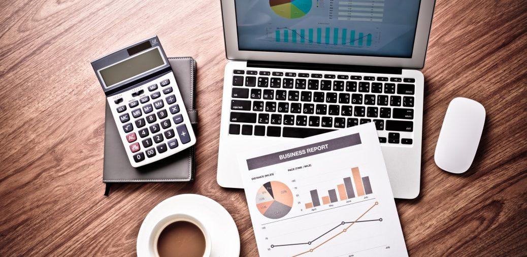 Удосконалено бухгалтерське законодавство